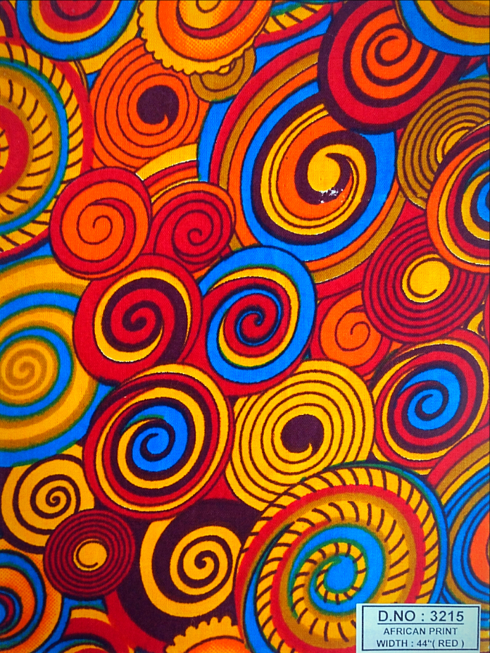 Image result for african prints
